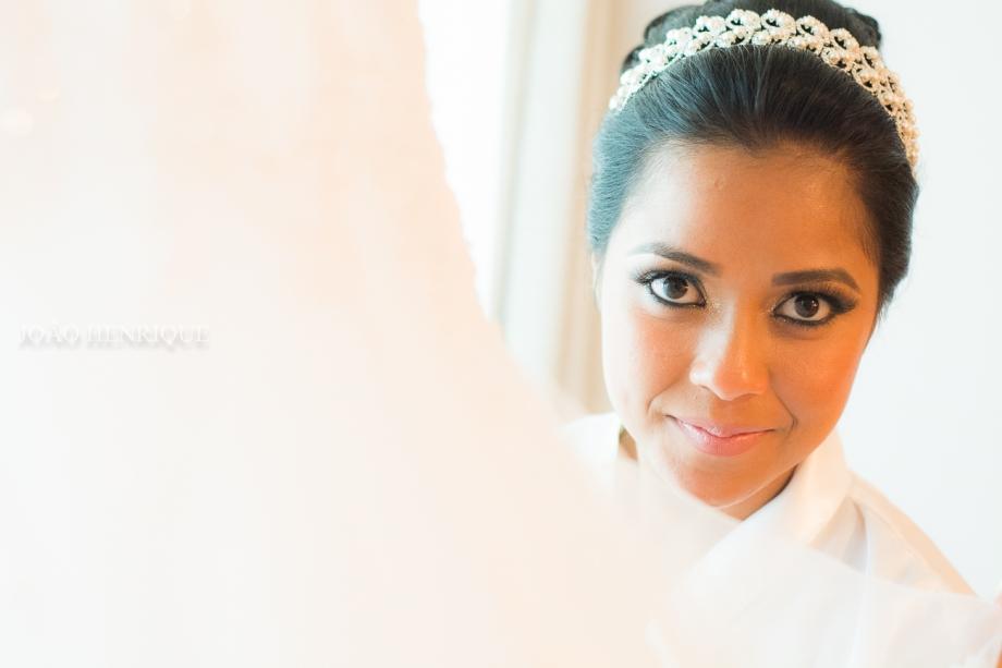 casamento-www.jhfotos.com.br-11