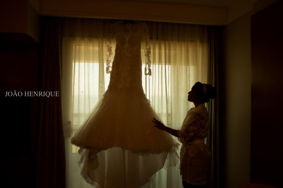 casamento-www.jhfotos.com.br-12