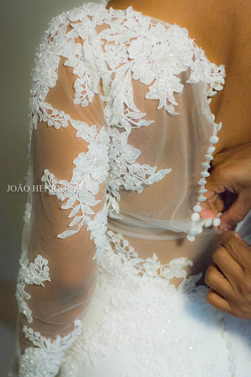 casamento-www.jhfotos.com.br-13