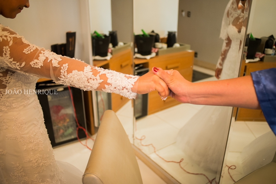 casamento-www.jhfotos.com.br-14