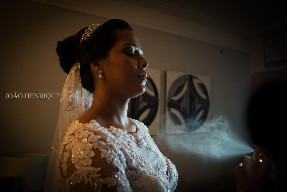 casamento-www.jhfotos.com.br-16