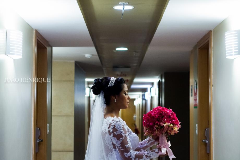 casamento-www.jhfotos.com.br-17