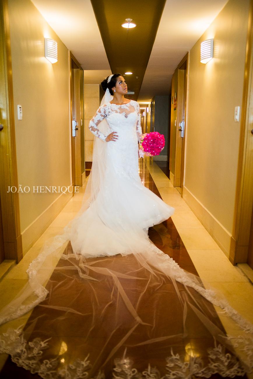 casamento-www.jhfotos.com.br-18