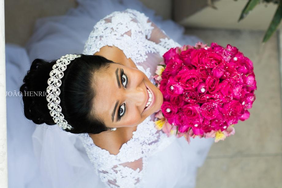 casamento-www.jhfotos.com.br-19