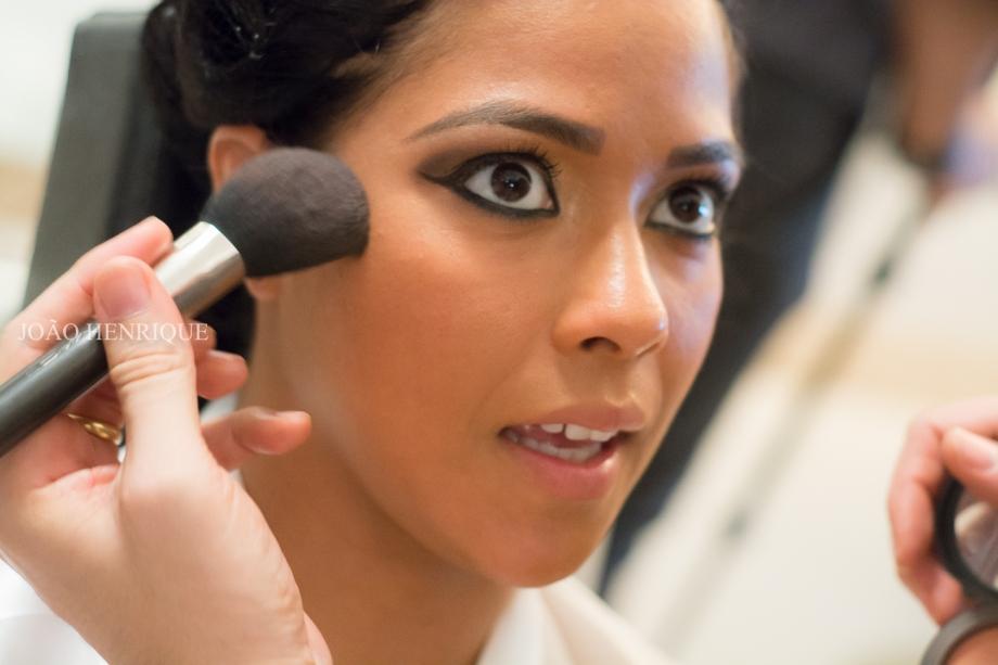 casamento-www.jhfotos.com.br-2