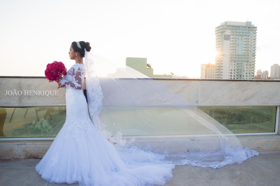 casamento-www.jhfotos.com.br-20