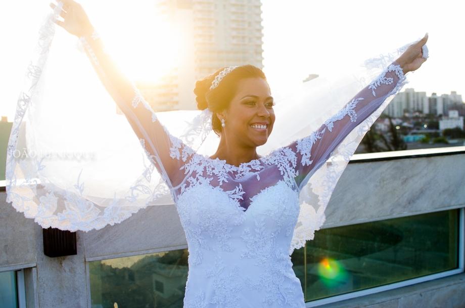 casamento-www.jhfotos.com.br-21
