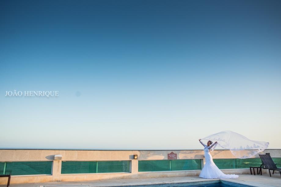 casamento-www.jhfotos.com.br-22
