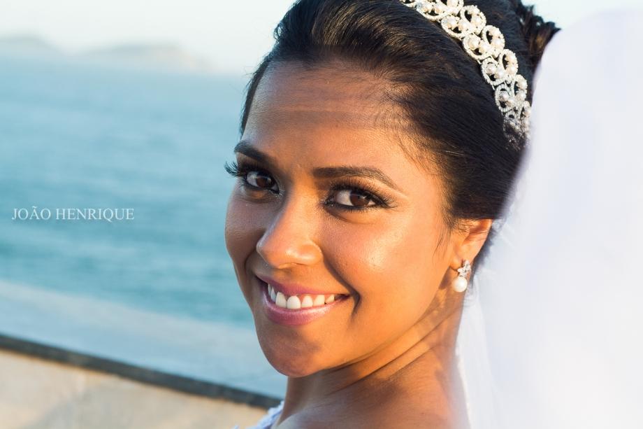 casamento-www.jhfotos.com.br-23