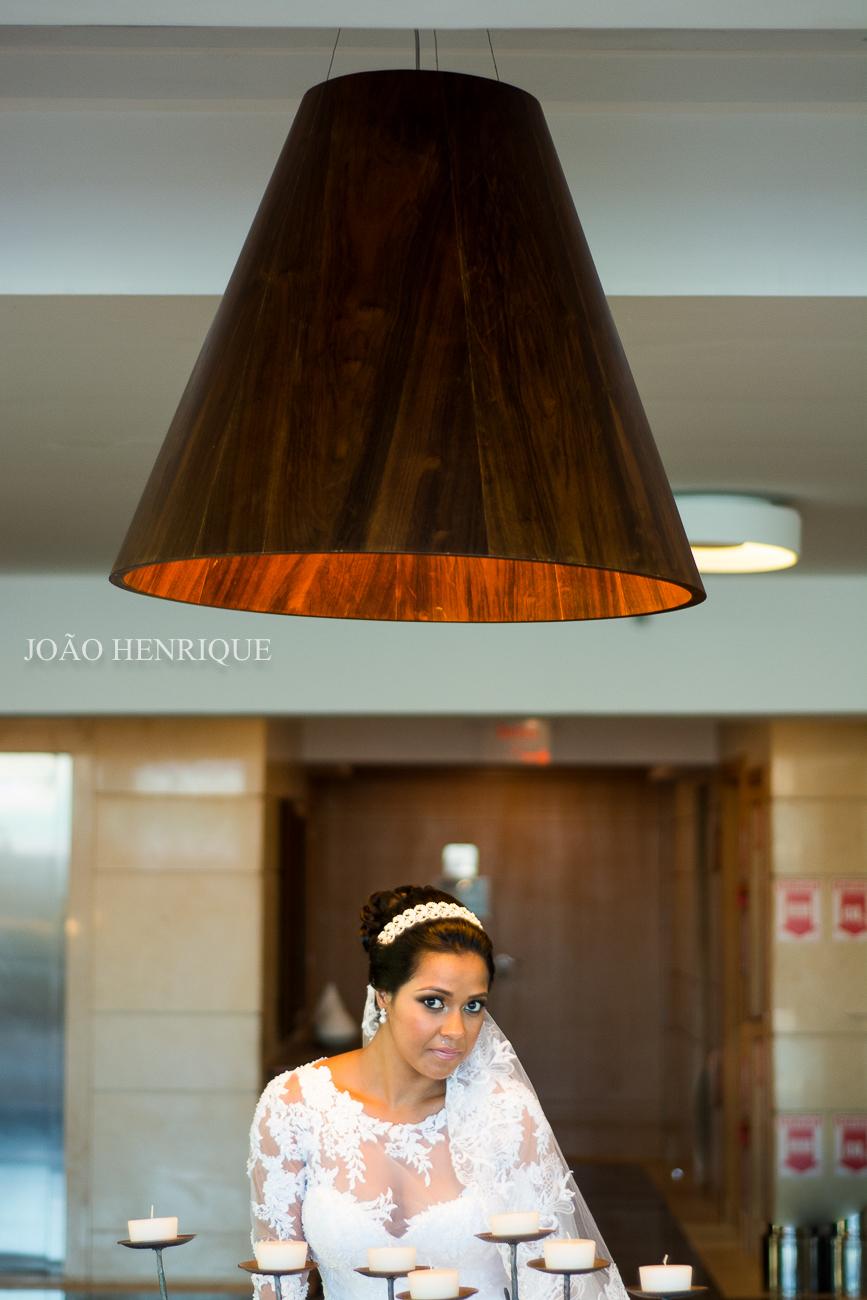 casamento-www.jhfotos.com.br-24
