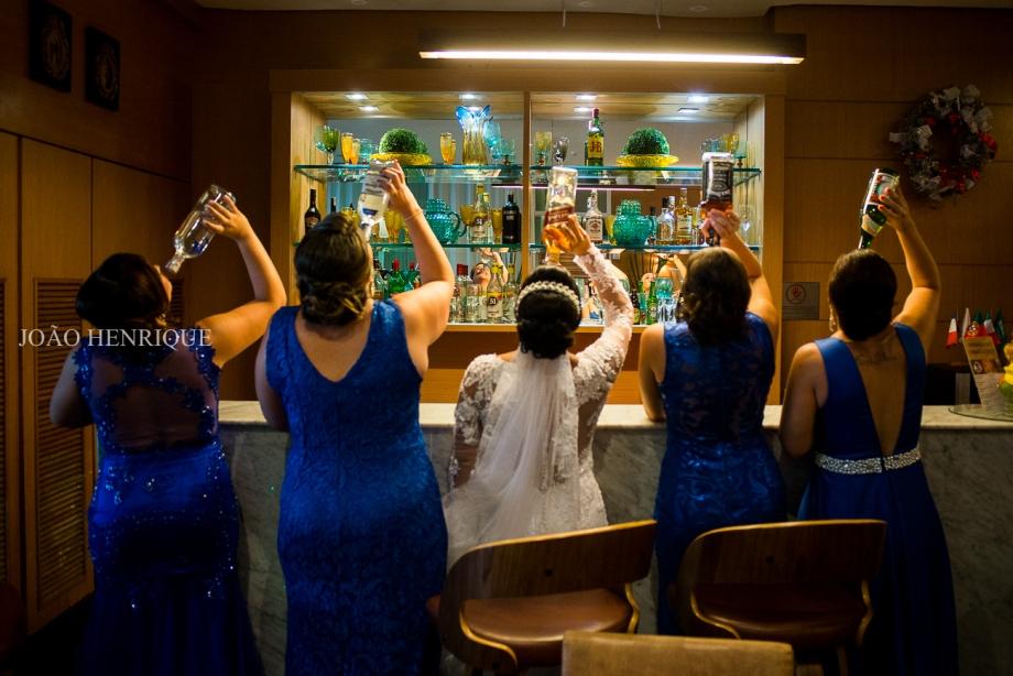 casamento-www.jhfotos.com.br-25