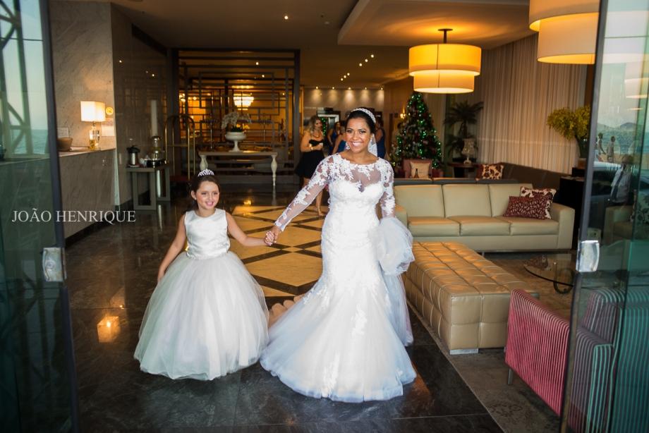 casamento-www.jhfotos.com.br-26