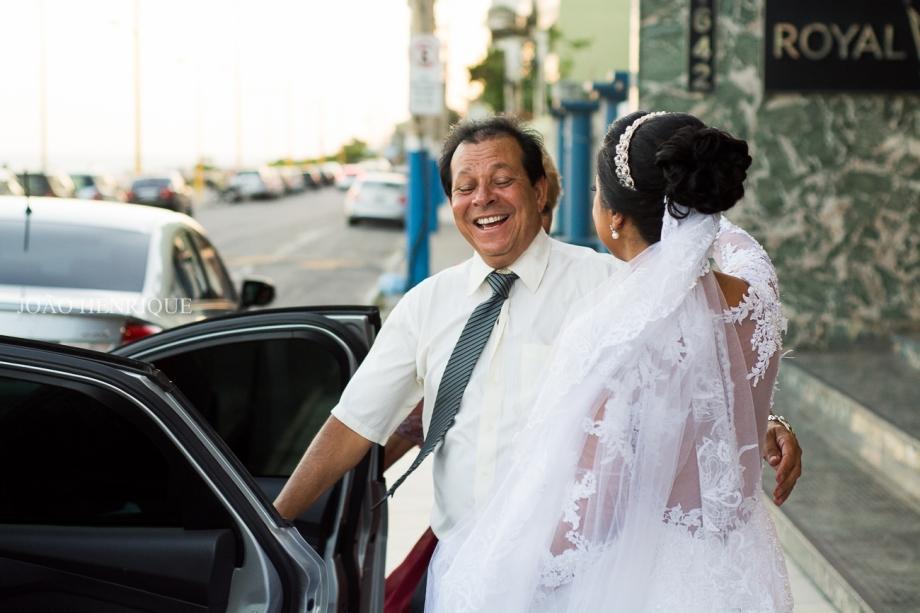 casamento-www.jhfotos.com.br-27