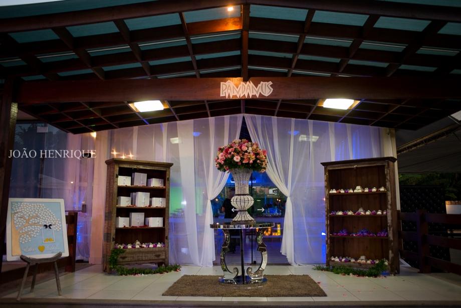 casamento-www.jhfotos.com.br-28
