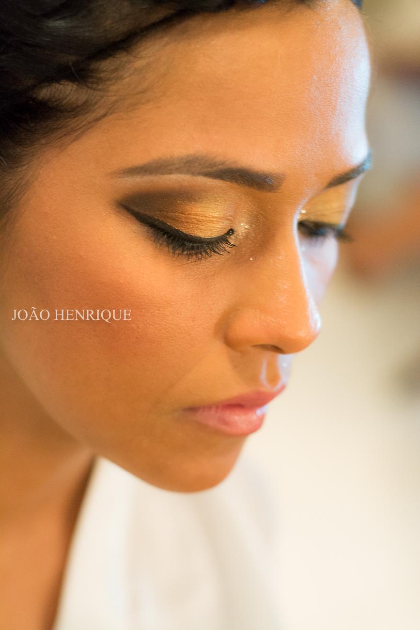 casamento-www.jhfotos.com.br-3