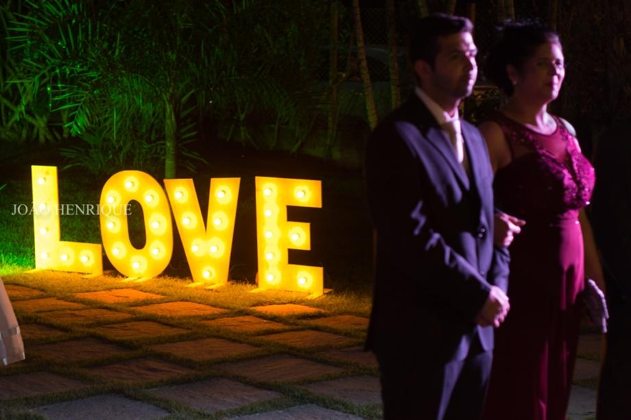 casamento-www.jhfotos.com.br-34