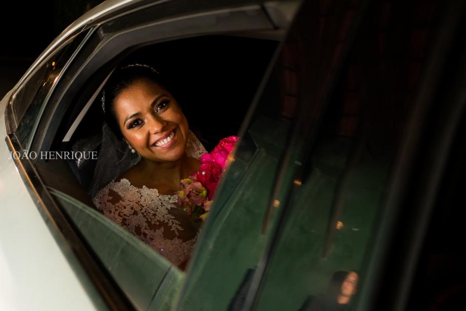 casamento-www.jhfotos.com.br-35