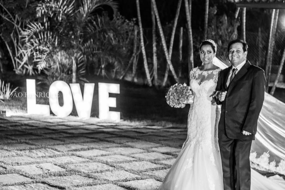 casamento-www.jhfotos.com.br-36