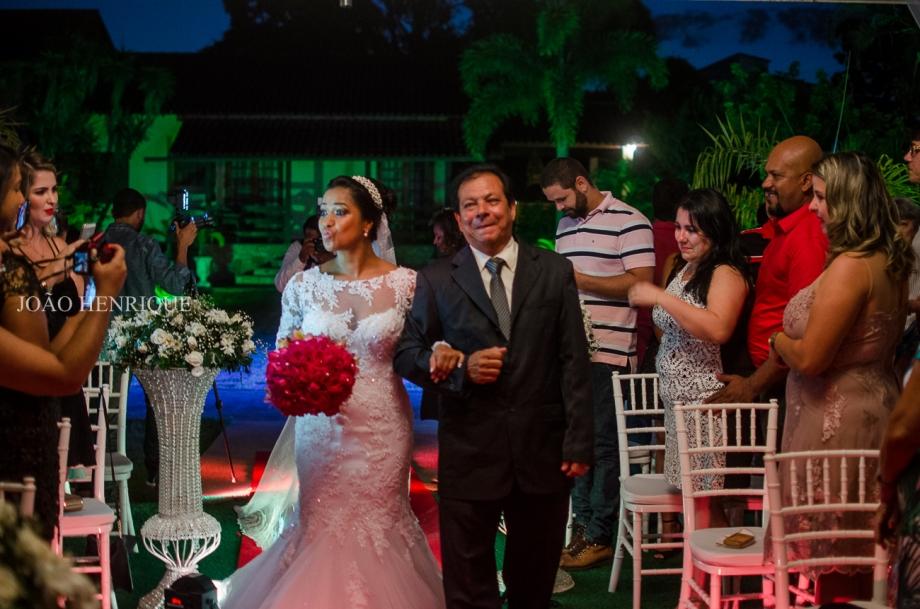 casamento-www.jhfotos.com.br-37