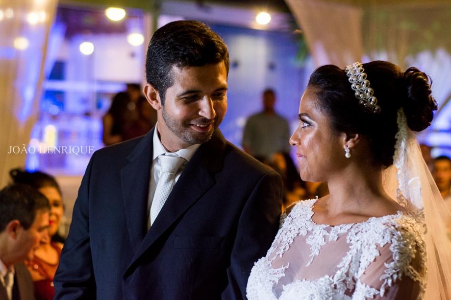 casamento-www.jhfotos.com.br-38