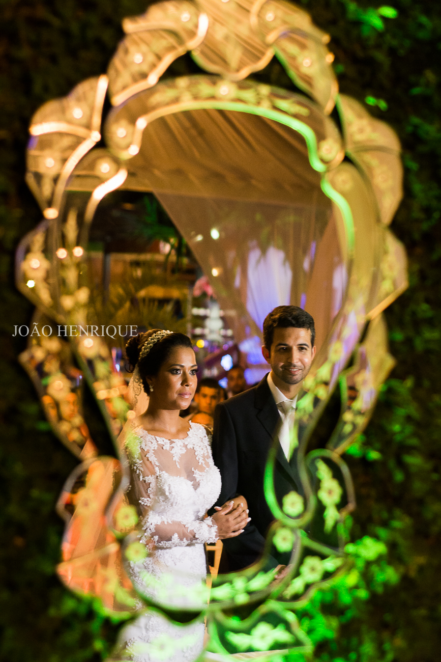 casamento-www.jhfotos.com.br-39