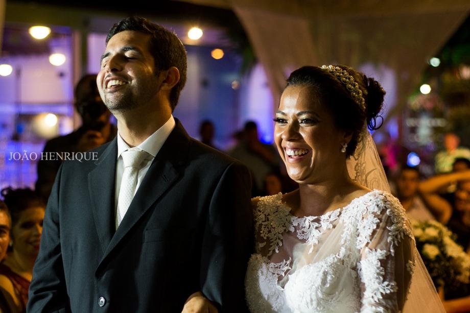casamento-www.jhfotos.com.br-40