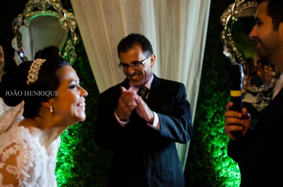 casamento-www.jhfotos.com.br-41