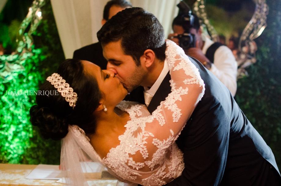casamento-www.jhfotos.com.br-42
