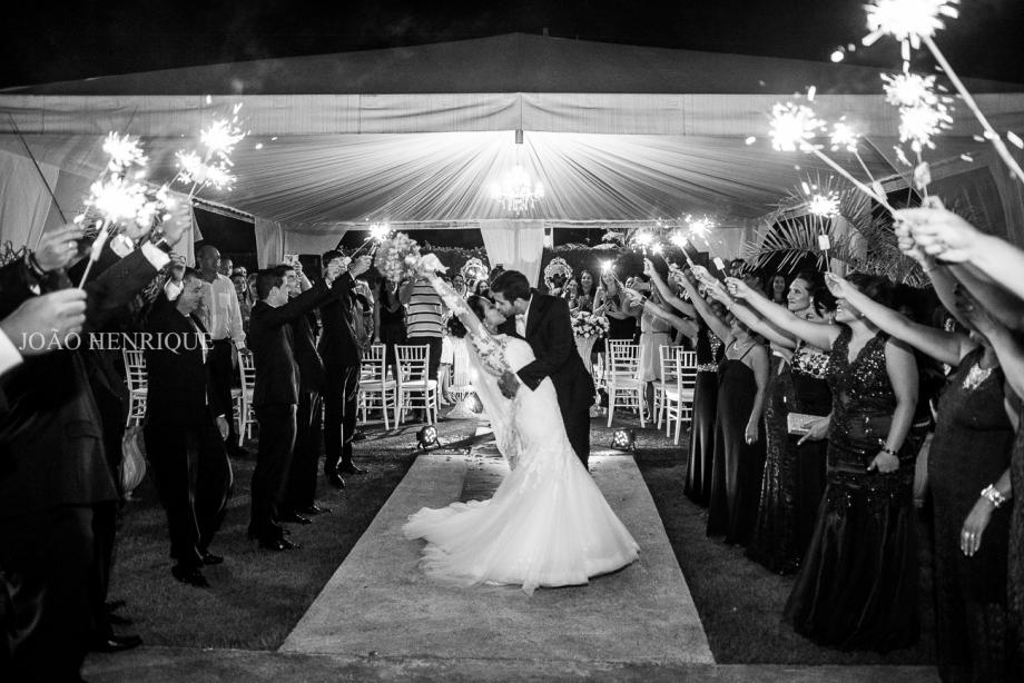casamento-www.jhfotos.com.br-43
