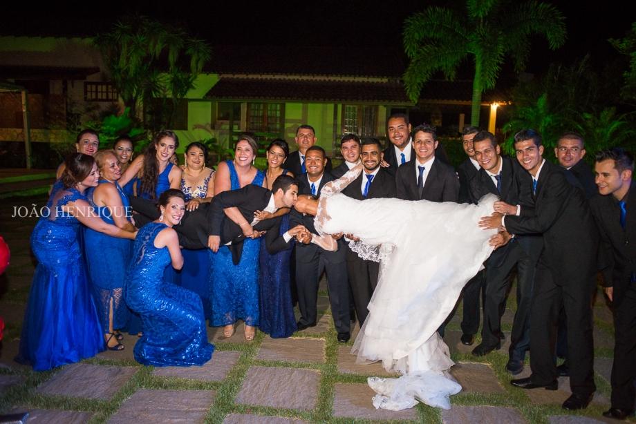 casamento-www.jhfotos.com.br-44