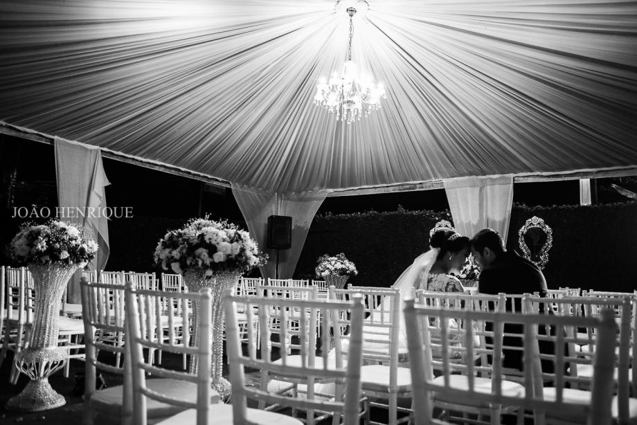 casamento-www.jhfotos.com.br-46