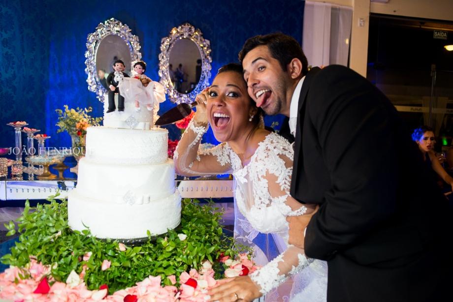 casamento-www.jhfotos.com.br-48