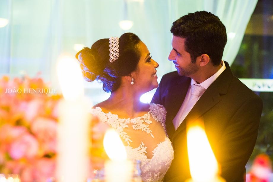 casamento-www.jhfotos.com.br-49