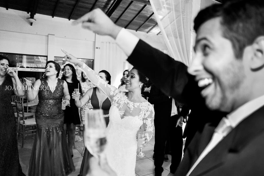 casamento-www.jhfotos.com.br-51