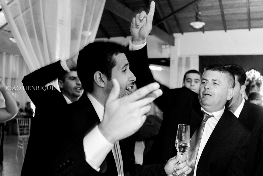 casamento-www.jhfotos.com.br-52