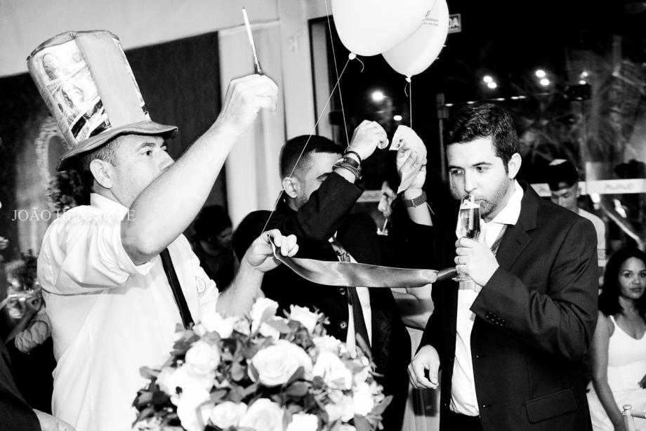 casamento-www.jhfotos.com.br-54
