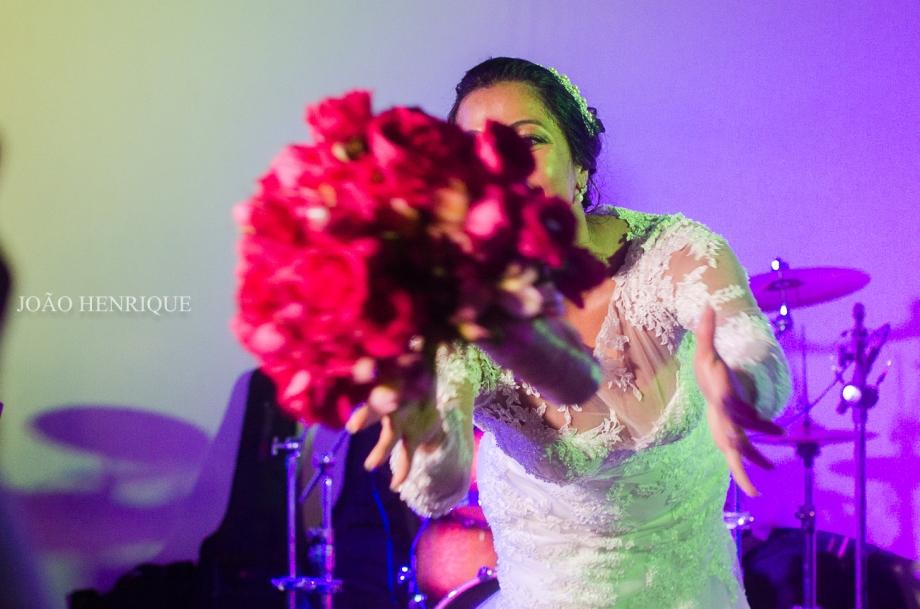 casamento-www.jhfotos.com.br-58