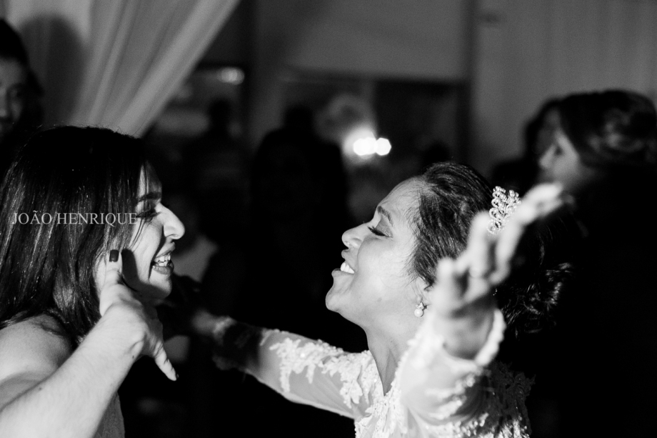 casamento-www.jhfotos.com.br-59