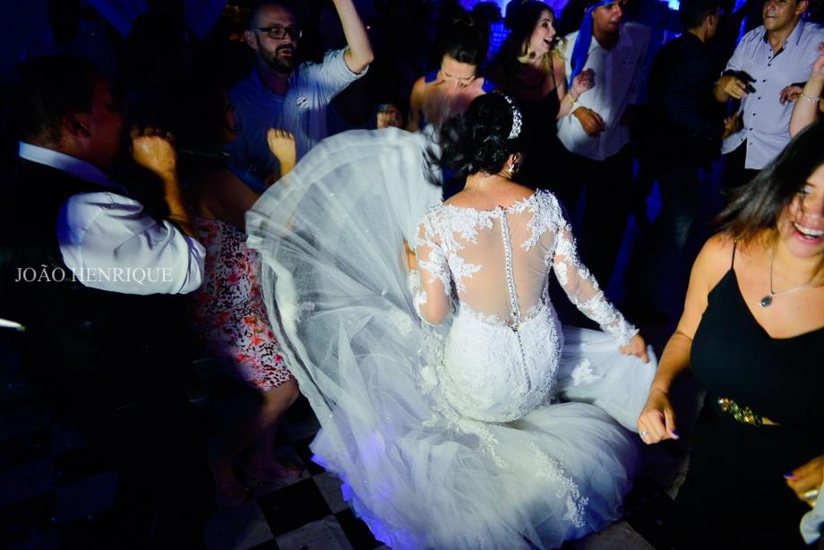 casamento-www.jhfotos.com.br-63