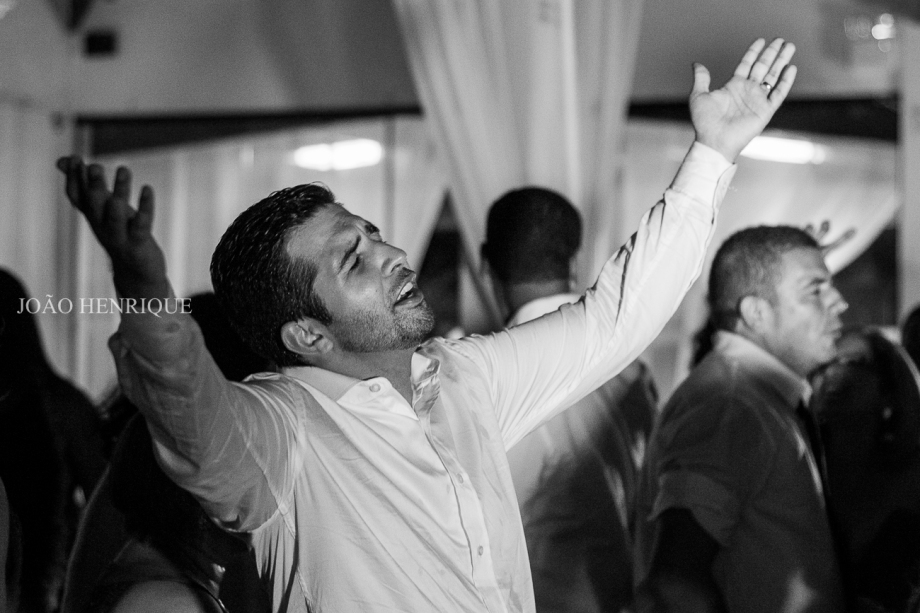 casamento-www.jhfotos.com.br-64