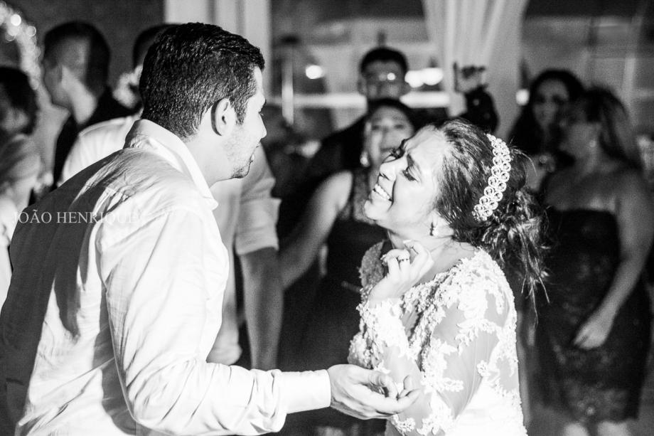 casamento-www.jhfotos.com.br-66