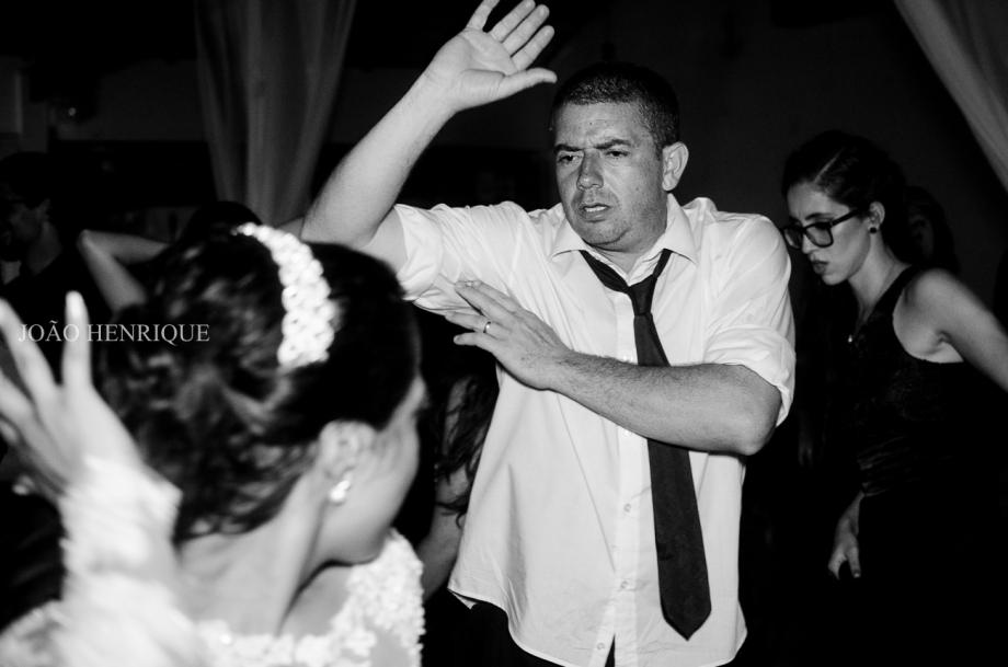casamento-www.jhfotos.com.br-67