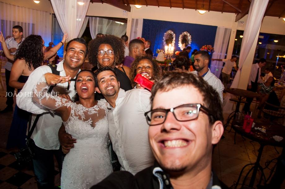casamento-www.jhfotos.com.br-69