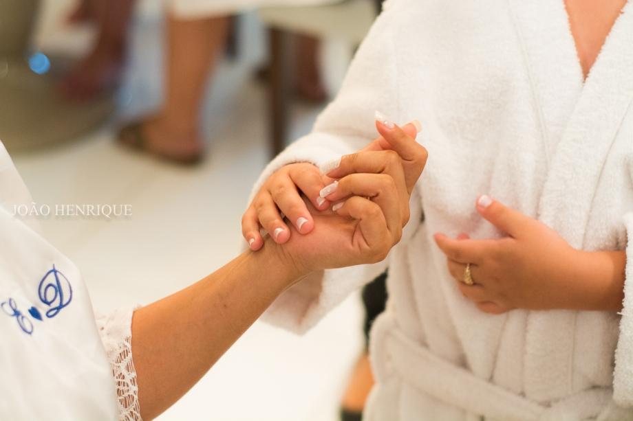 casamento-www.jhfotos.com.br-7