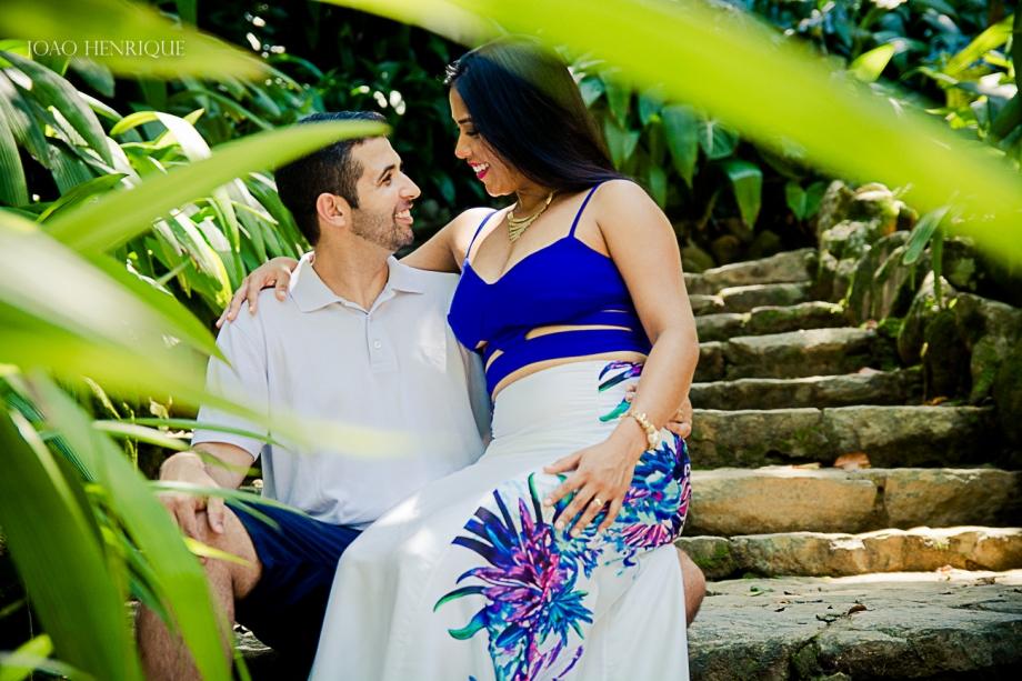 www.jhfotos.com.br-10