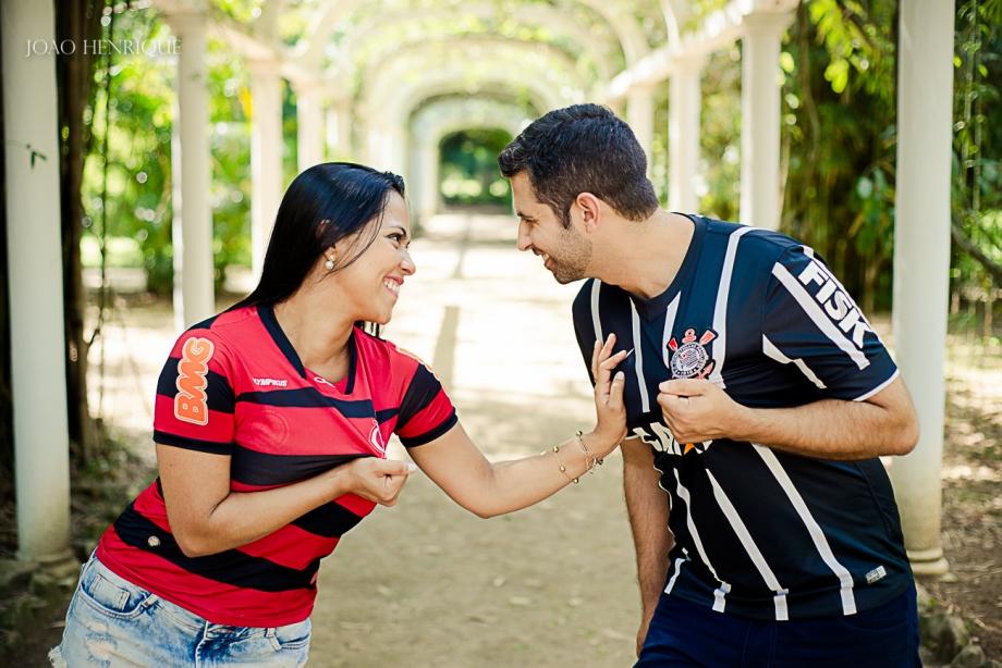www.jhfotos.com.br-31