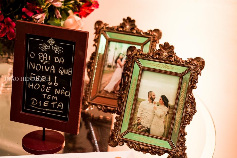 casamento-dos-sonhos-jhfotos-15