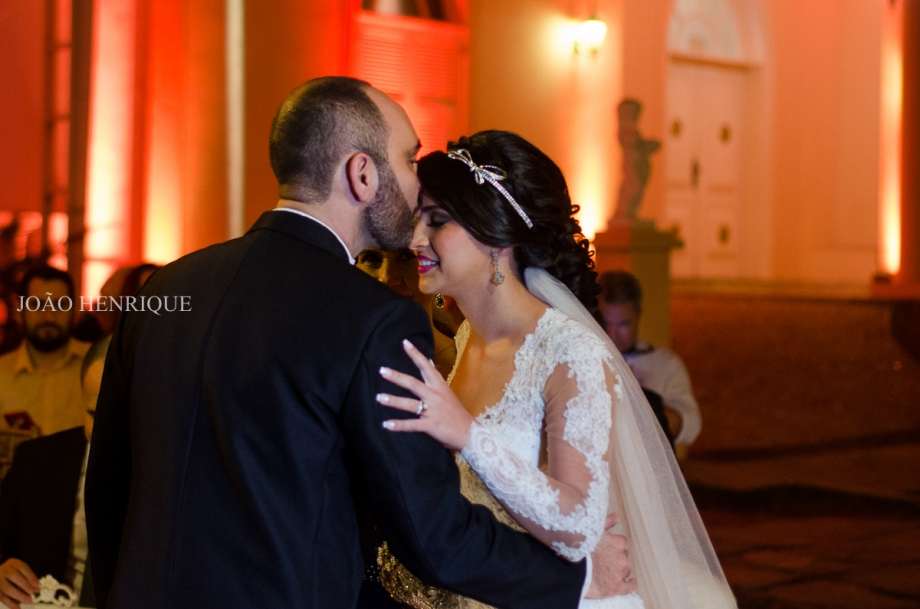 casamento-dos-sonhos-jhfotos-20