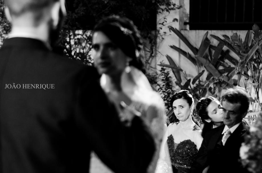 casamento-dos-sonhos-jhfotos-23
