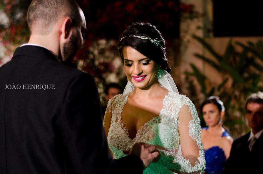 casamento-dos-sonhos-jhfotos-24